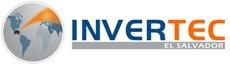 Inversiones Tecnologicas El Salvador S.A de C.V.