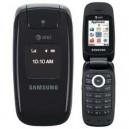 Samsung A197