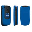 Samsung A167  Azul